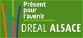 dreal alsace
